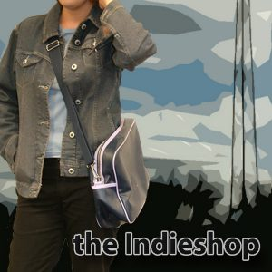 The Indie Shop