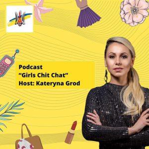 Girls Chit Chat
